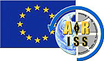 Logo Europe-ARISS