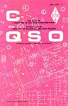 Old CQ Cover (1)